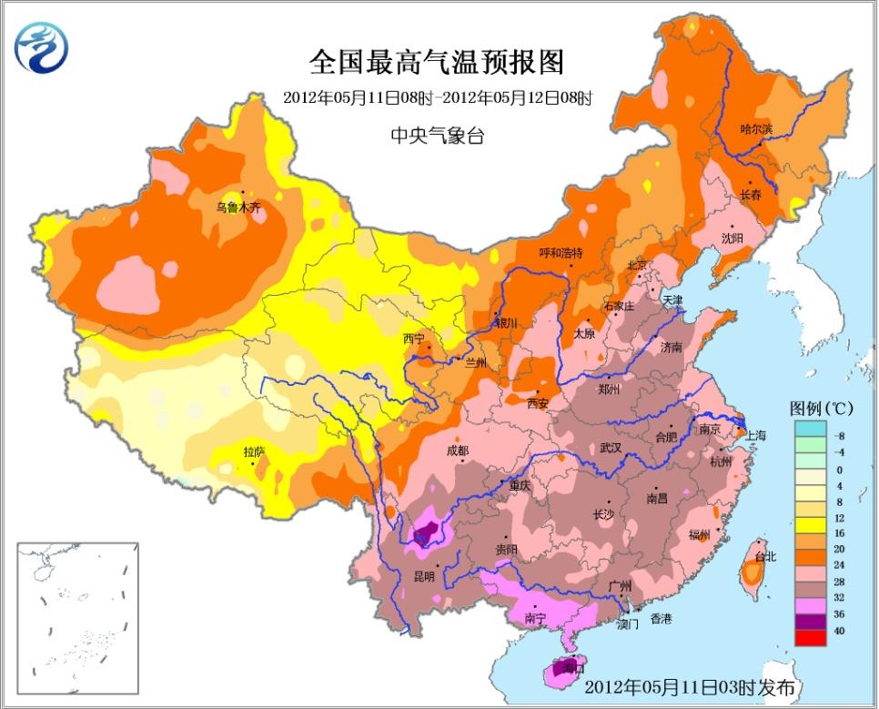 南方未来经济总量占比_能源资源总量世界占比
