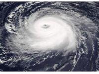 """农业部紧急部署第4号台风""""妮妲""""防御工作"""
